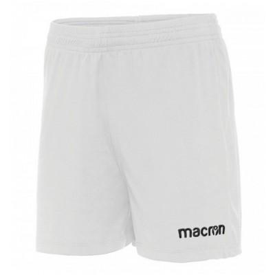 Дамски шорти Acrux, MACRON