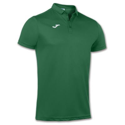 Тениска Hobby Polo Shirt, JOMA