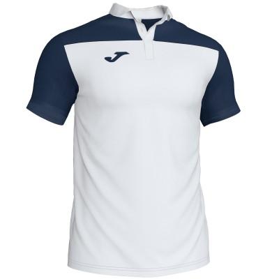 Тениска Hobby II, JOMA