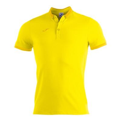 Тениска Bali II Polo Shirt, JOMA