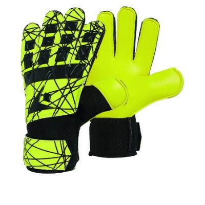 Вратарски ръкавици Leopard, MACRON