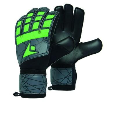 Вратарски ръкавици Hawk XH, MACRON
