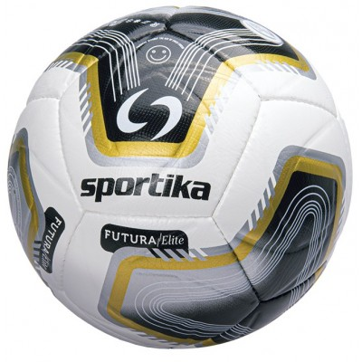 Футболна топка Futura Elite, SPORTIKA