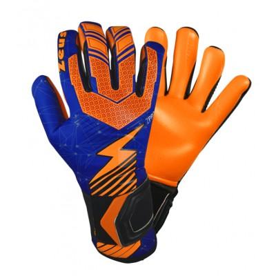 Вратарски ръкавици Guanto ZPRO, ZEUS