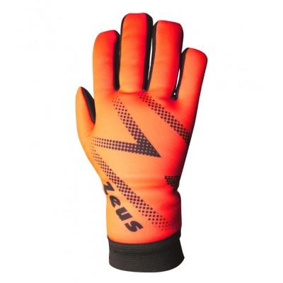 Вратарски ръкавици Guanto Space, ZEUS