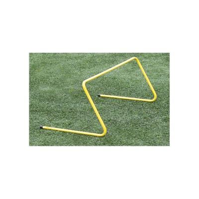 Тренировъчно препятстве  Liski 10-60 cm