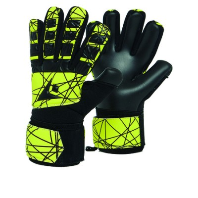 Вратарски ръкавици Cayman, MACRON