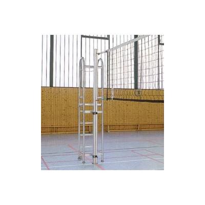 5301 Съдийски стол за волейбол