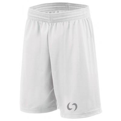 Баскетболни панталони Ancona, SPORTIKA