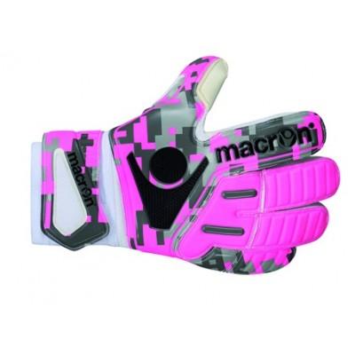 Вратарски ръкавици Eagle XE, MACRON