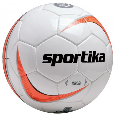 Футболна топка Liga, SPORTIKA