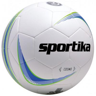 Футболна топка Cosmo, SPORTIKA