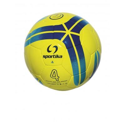 Футболна топка Diamond, SPORTIKA