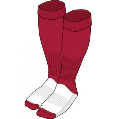 Чорапи за футбол Concept Champion