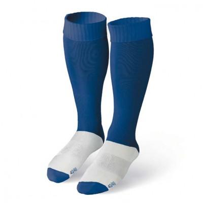 Футболни чорапи Concept Champion
