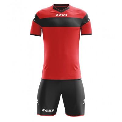 Футболен екип Kit Apollo, Zeus