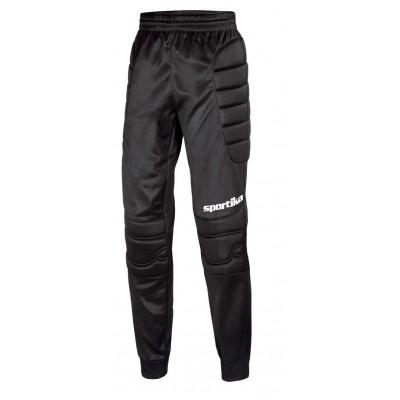 Дълги футболни вратарски панталони Atomic, SPORTIKA