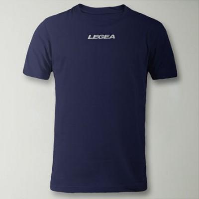 Тениска Basic 1, LEGEA
