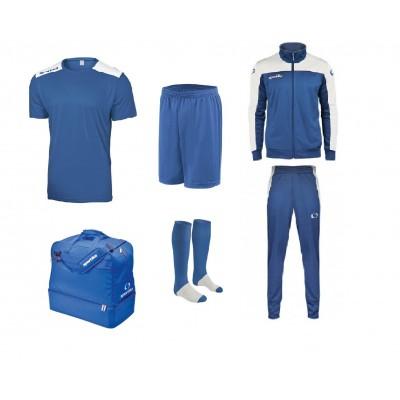 Спортен комплект Box Minsk Basic, SPORTIKA